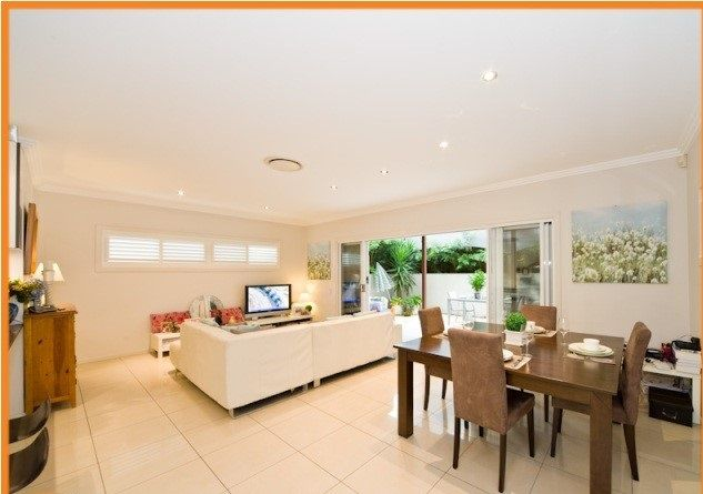 142 Kelvin Grove Road Kelvin Grove 4059