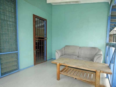 Duplex for rent in Port Moresby Gerehu