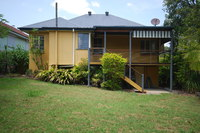 665 Stafford Road Everton Park, Qld