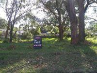 58 Shoal Bay Road Nelson Bay, Nsw