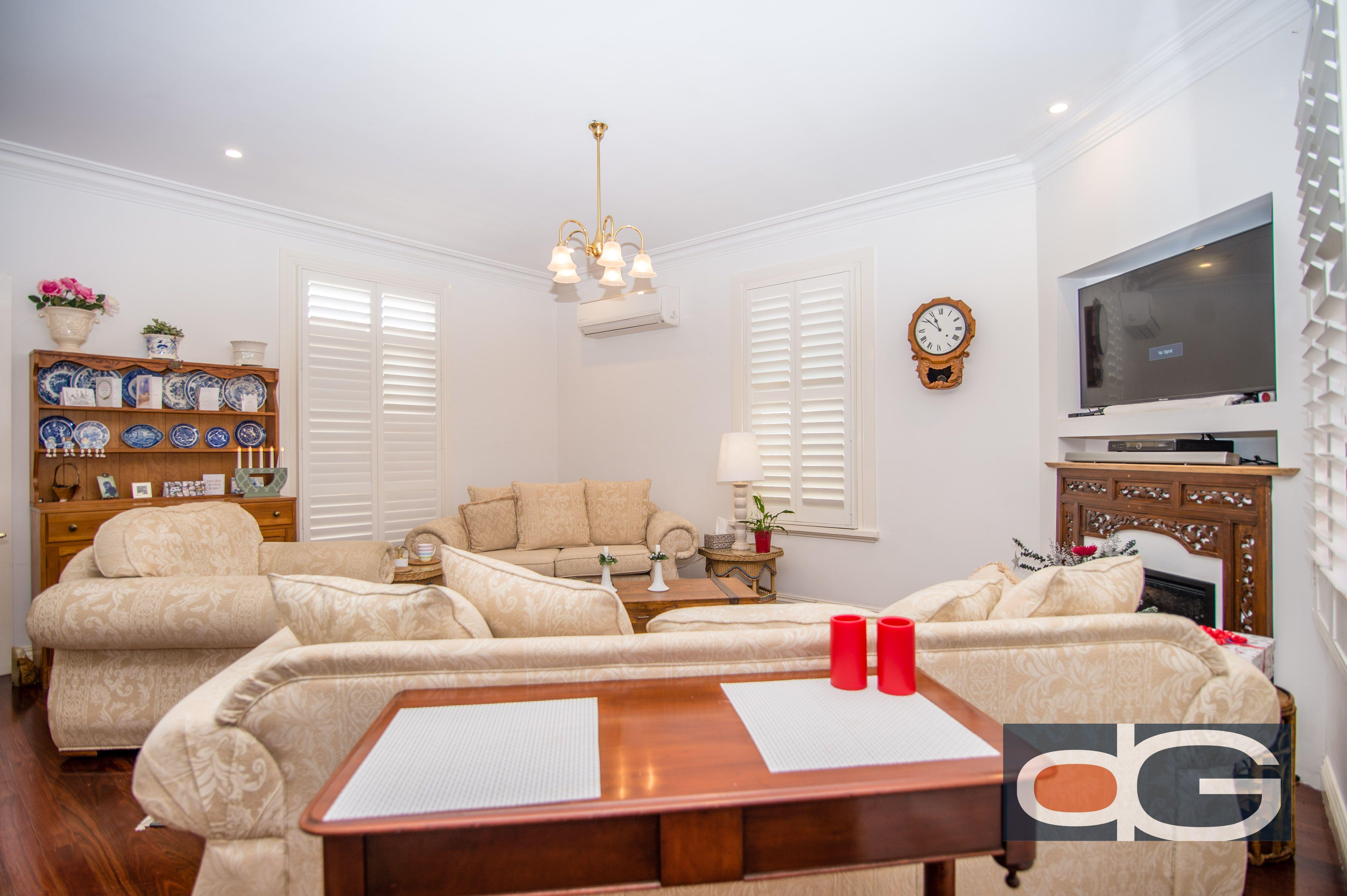 273 South Terrace, South Fremantle