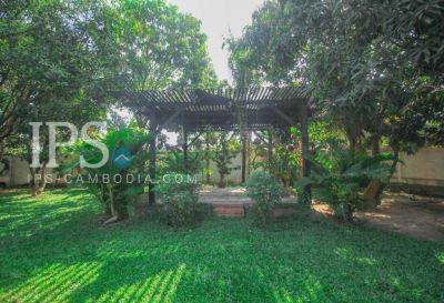 Svay Dankum, Siem Reap | House for sale in Siem Reap Svay Dankum img 16