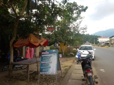 | House for sale in Pailin  img 1