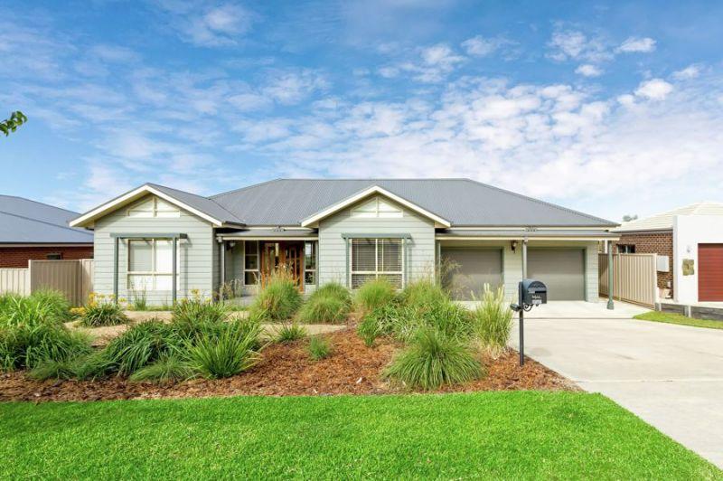 6 Hamersley Place, Wagga Wagga
