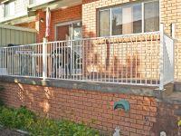 3/24 Tomaree Street, Nelson Bay