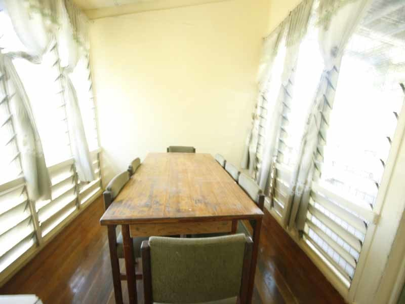 House for sale in Port Moresby Gerehu