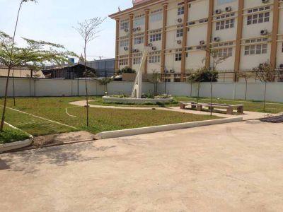 Nirouth, Phnom Penh | Villa for sale in Chbar Ampov Nirouth img 10