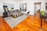 1/688 Old South Head Rd Rose Bay, Nsw