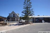 Sea change - Freehold + Business + Home - It has the lot!