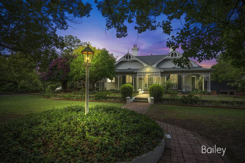 10-12 Dangar Road, Singleton