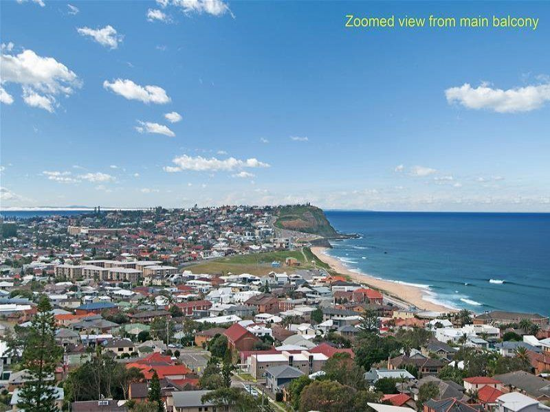 39 Scenic Drive, MEREWETHER