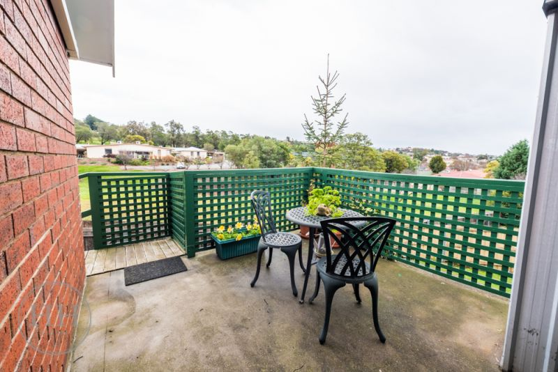 167A Punchbowl Road-10