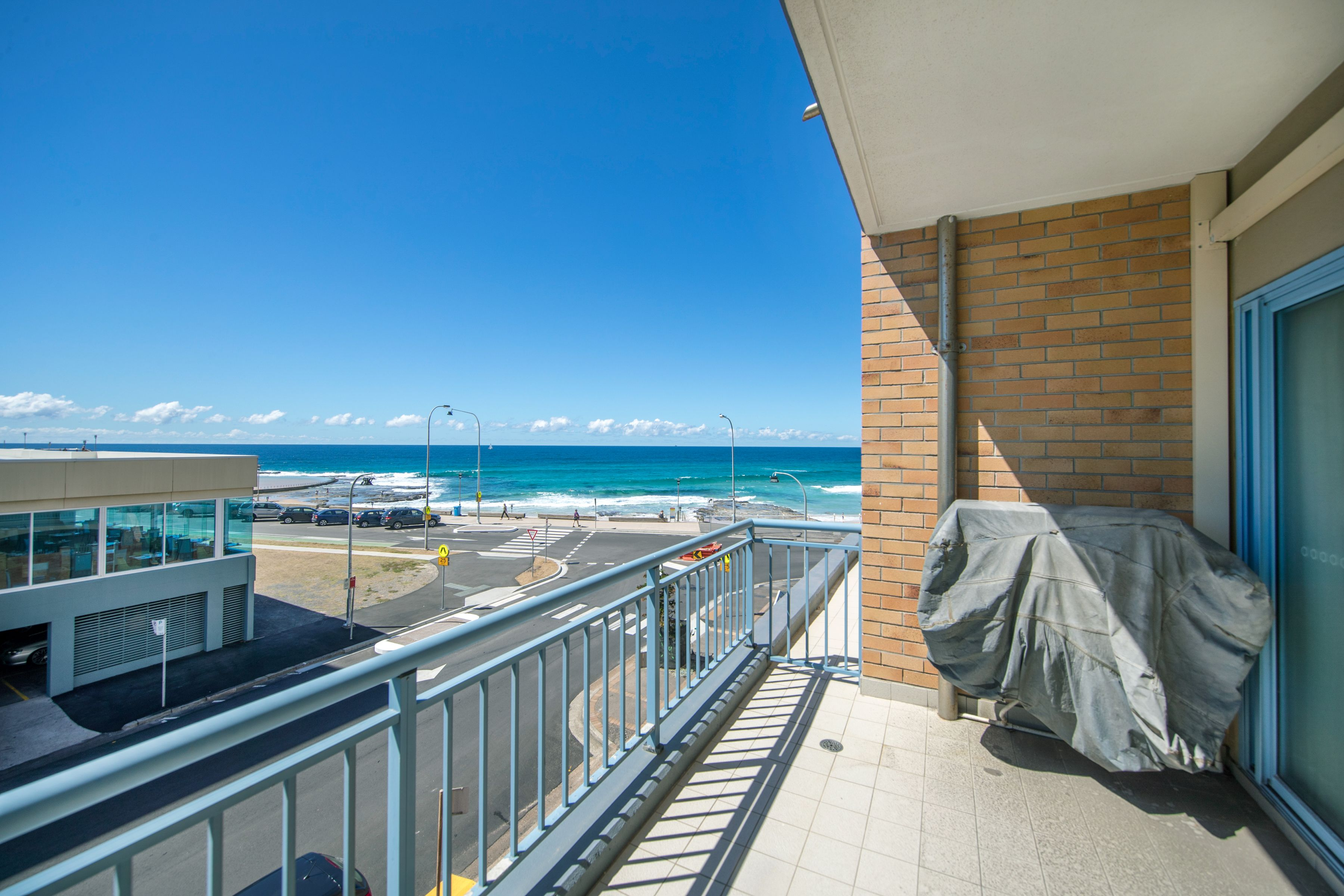 15/48 Zaara Street, Newcastle East