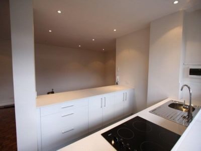 GORGEOUS 2 BR APARTMENT IN EXCELLENT LOCATION