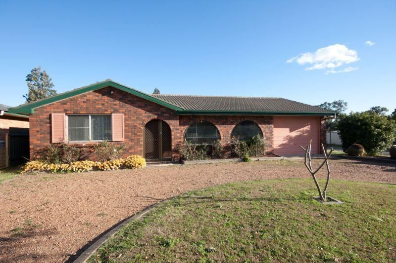 106 Lawson Ave, Singleton