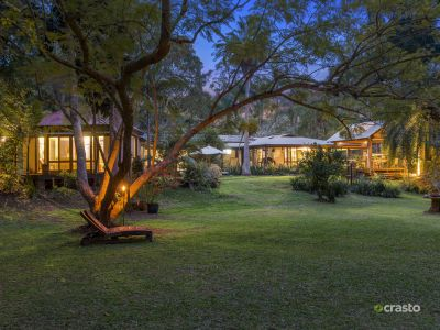 AN ACREAGE HOME TO WARM YOUR HEART