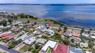 349B Old Coast Road, Australind,