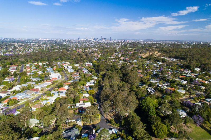 125 Royal Parade Ashgrove 4060