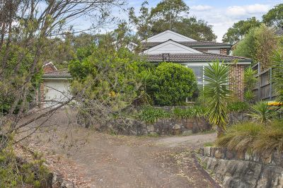 1/70 The Gully Road, Berowra