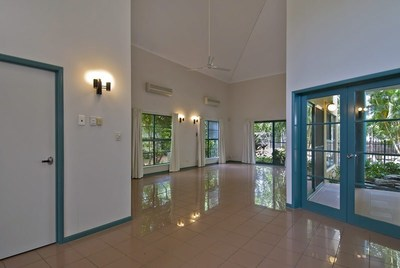 House for sale in Cairns & District CAIRNS