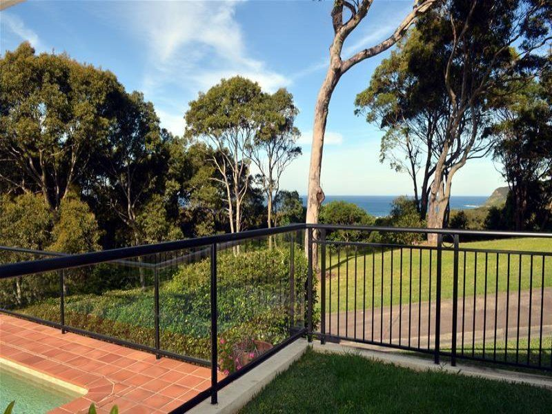 8B Burwood Road, WHITEBRIDGE