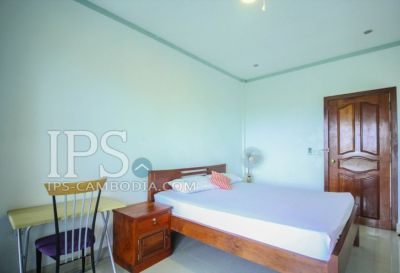 Siem Reab, Siem Reap | Villa for rent in  Siem Reap Siem Reab img 7