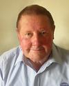 Geoff Baker