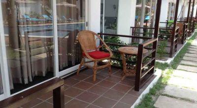 Sangkat Buon, Sihanoukville | Retail for sale in Sihanoukville Sangkat Buon img 0