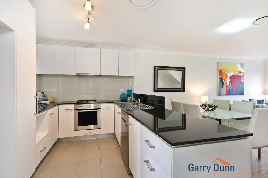 16 Margate Ave, Holsworthy