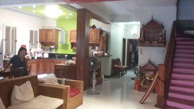 Boeung Tompun, Phnom Penh | Villa for sale in Phnom Penh Boeung Tompun img 11