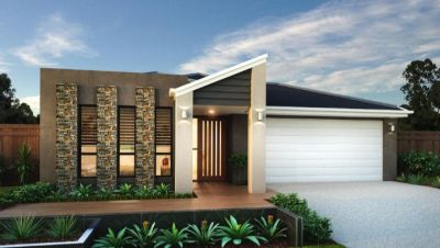 Lot 19 Pamphlett Street, Oxley