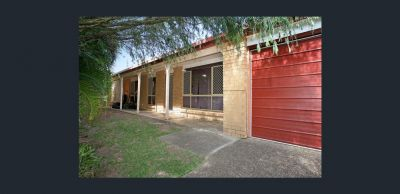 Comfortable 3 Bed Home - Close to Schools