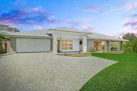 New Executive-Style Living In Peregian Springs