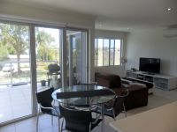 Unit 3 Beach Break, 6 McDougall Street, Bargara