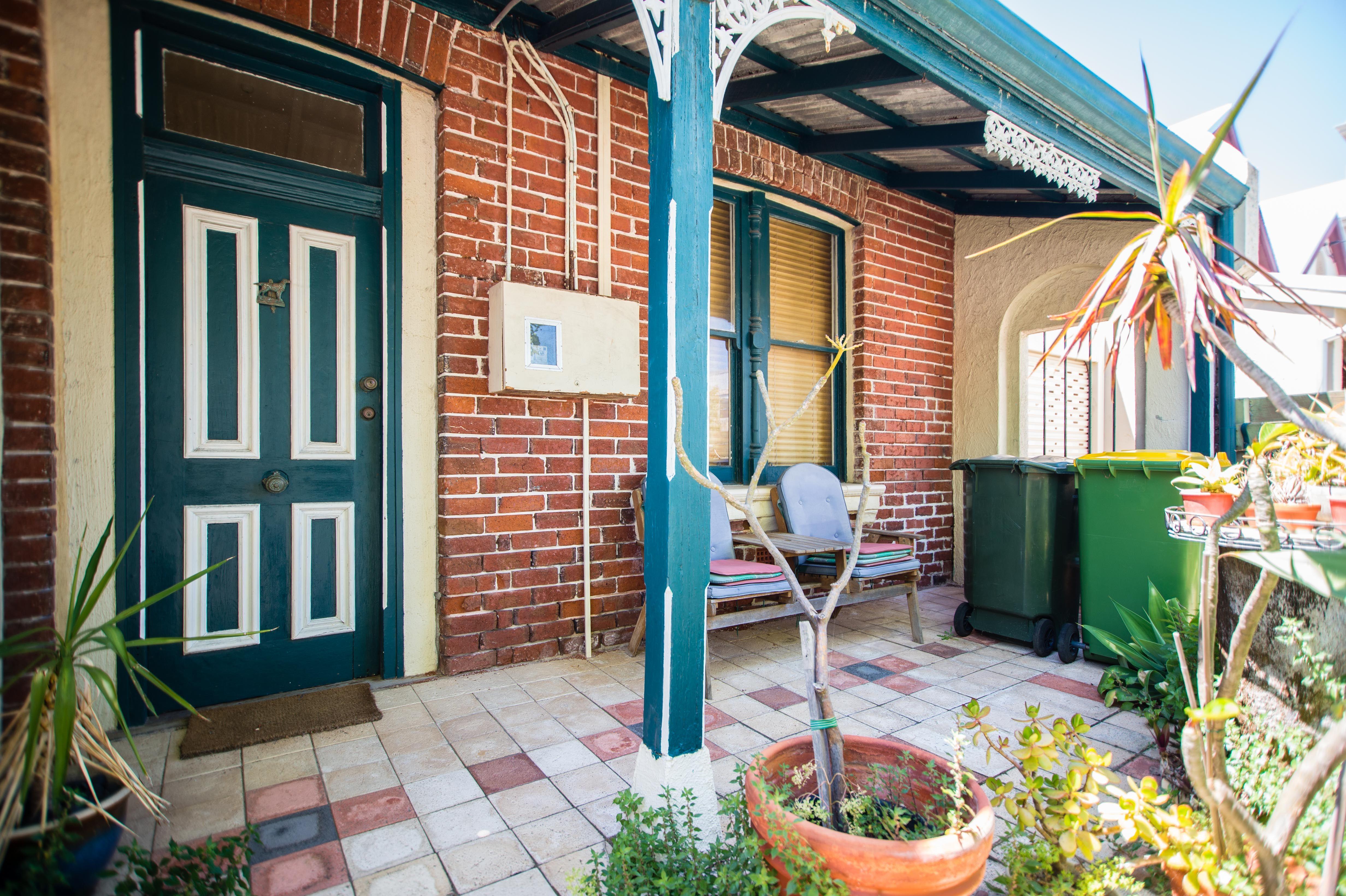 278 South Terrace, South Fremantle