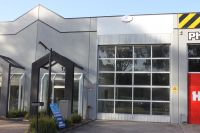 17 Cavehill Industrial Gardens Lilydale, Vic