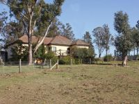 3193 New England Highway Belford, Nsw