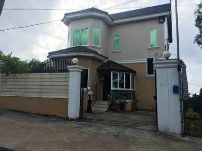 Sangkat Buon, Sihanoukville   Villa for sale in Sihanoukville Sangkat Buon img 12