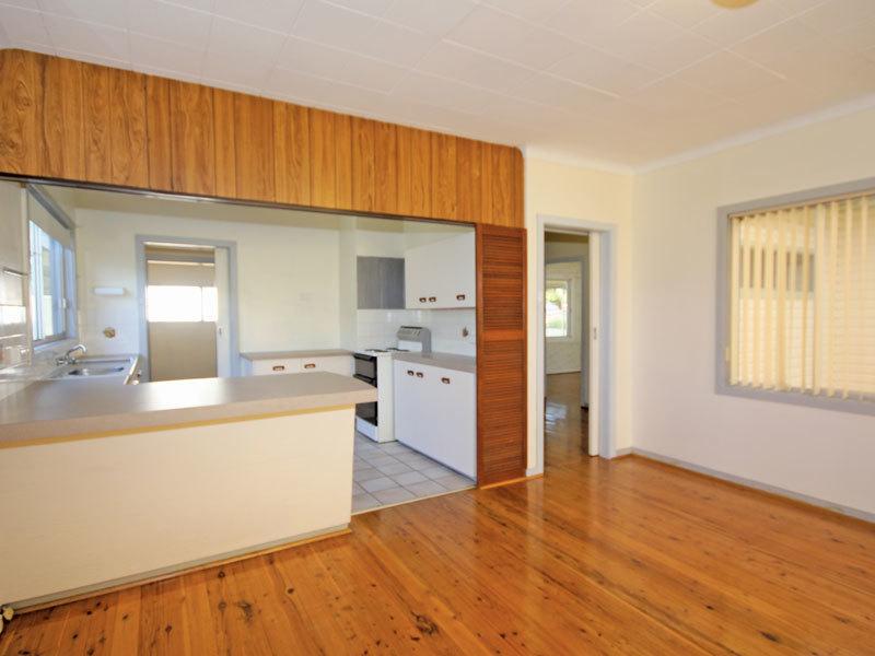 22 Parkes Street , Nelson Bay