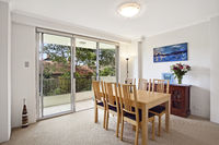8/37-45 Barry Street Neutral Bay, Nsw