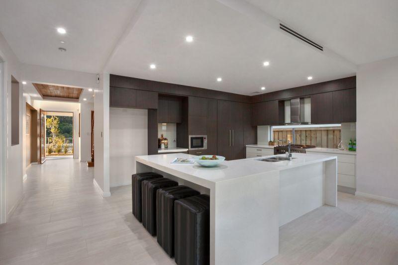 Position Perfect Designer Home