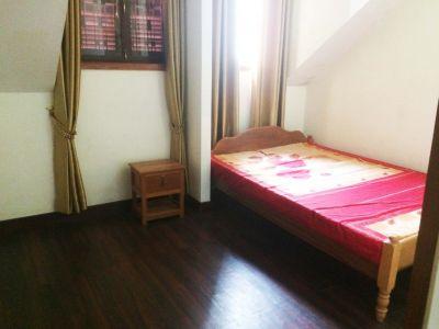 Phsar Kandal I, Phnom Penh | Condo for rent in Daun Penh Phsar Kandal I img 3