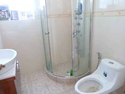 Sangkat Buon, Sihanoukville   Villa for rent in Sihanoukville Sangkat Buon img 24