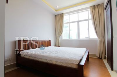 Toul Tum Poung 2, Phnom Penh | House for rent in Chamkarmon Toul Tum Poung 2 img 3