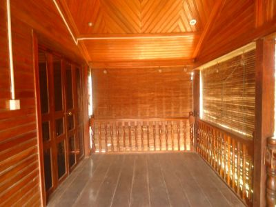 Svay Dankum, Siem Reap | Villa for sale in Siem Reap Svay Dankum img 14