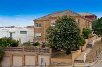 Unit 2/19 Dellview Street, Tamarama