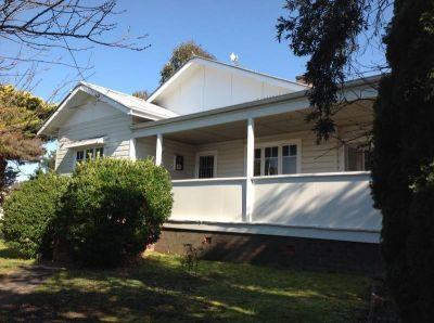 COOLAH, NSW 2843
