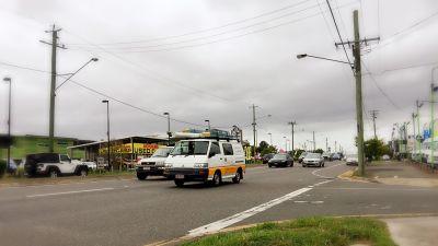 MOOROOKA, QLD 4105