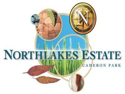 5403 Northlakes Drive, CAMERON PARK