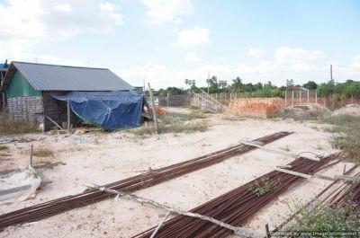 Siem Reap | Development for sale in Siem Reap  img 8